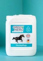 Pferdepflege 5L Kanister inkl. Flairosol Flasche
