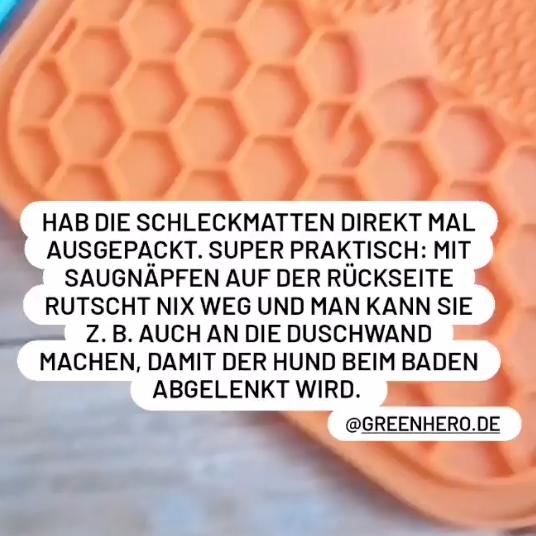 schleckmatten_dobselott_thumb
